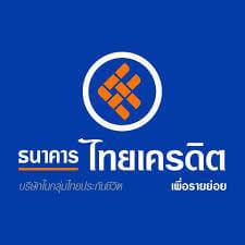 Health Insurance Thailand