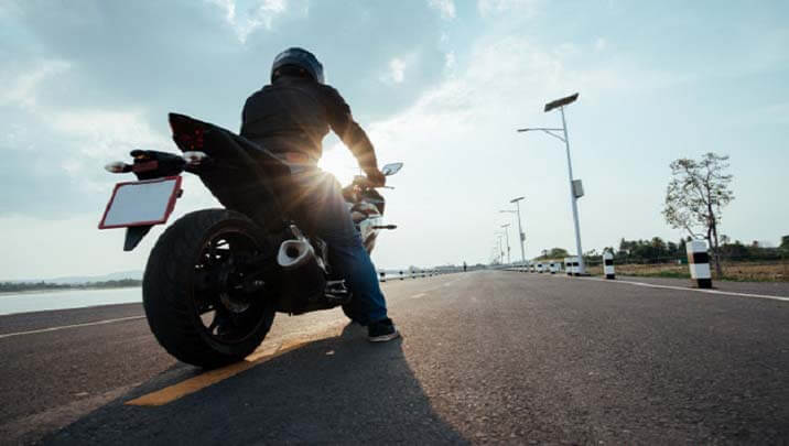 rental motorbike insurance thailand