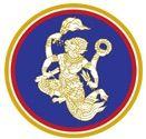 car insurance in thailand