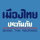 Home and Condo Insurance