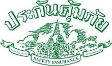 ประกันภัยรถยนต์ https://d25pwoqhbgb3hq.cloudfront.net/content/img/insurance/company/safety.jpgประกันภัย