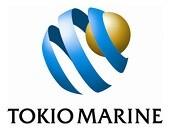 รถมอเตอร์ไซค์บิ๊กไบค์ https://d25pwoqhbgb3hq.cloudfront.net/content/img/insurance/company/tokio.jpgประกันภัย