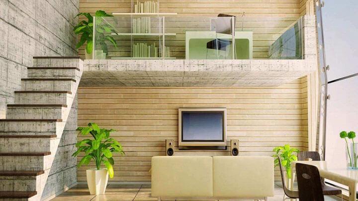 home & condo insurance thailand