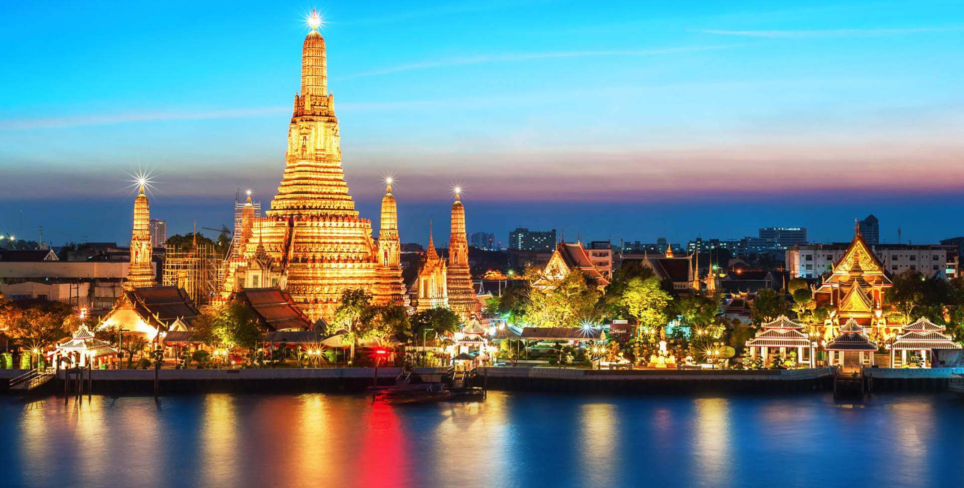 thailand pass travel covid insurance
